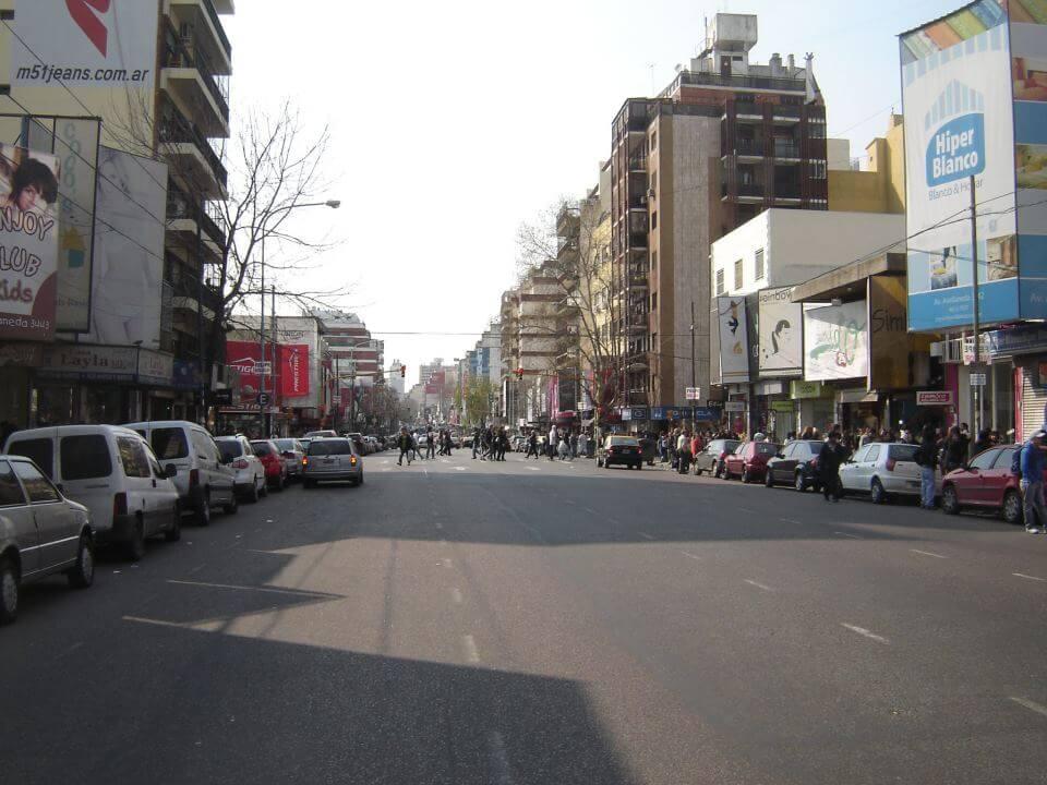 Outlet Avenida C 243 Rdoba Mibsas Com